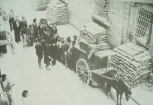 1940v