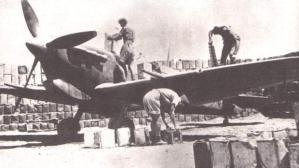 1940y