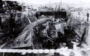 1942a