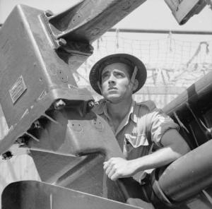 1942c