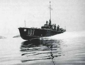 1942d