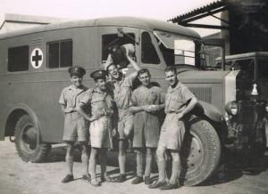 1942j