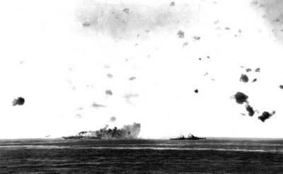 1942+malta+convoys+01