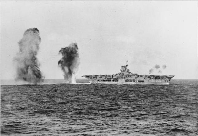 HMS-Ark-Royal-Spartivento