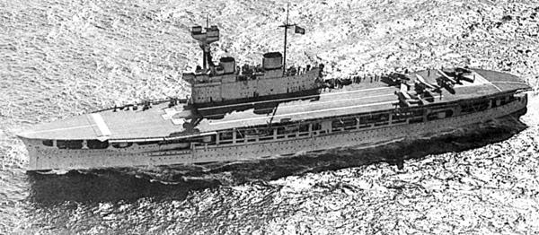 HMS_Eagle_28191829