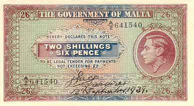 b 1940 3