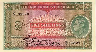 b 1940 4