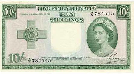e 1954 2
