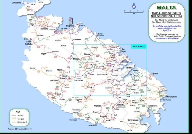 2014 - Map4