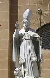 267px-Saint_Publius-2
