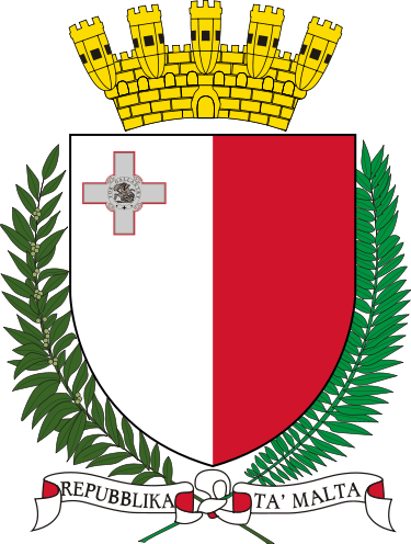 National Symbols Maltese History Heritage