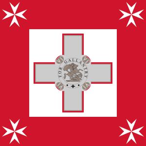 600px-Naval_Jack_of_Malta.svg