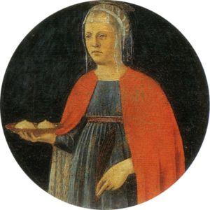 600px-Piero,_sant'agata