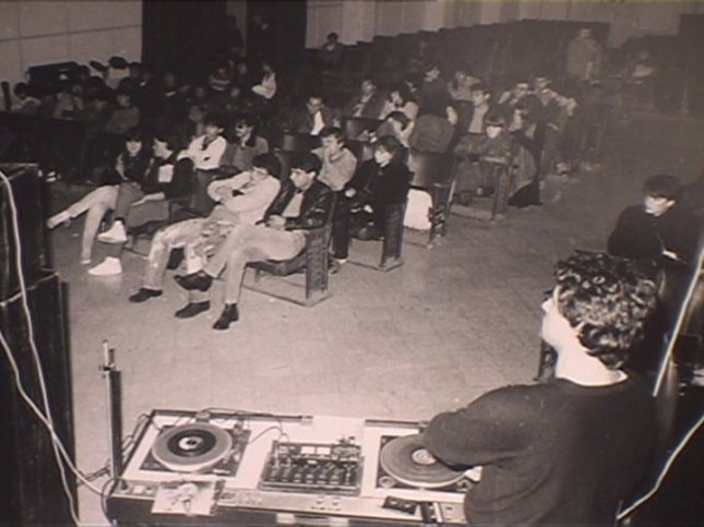 ABC 1980a