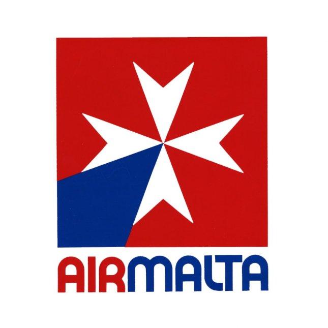 AirMalta01