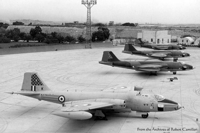 Canberra13SqnRAF