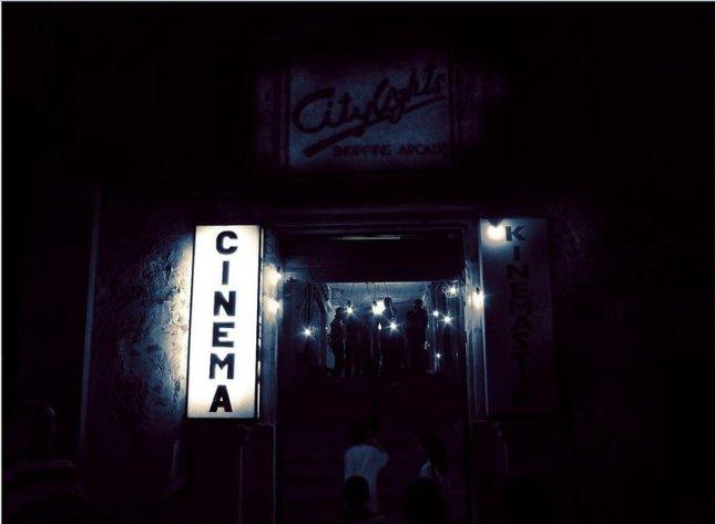 Citylights1