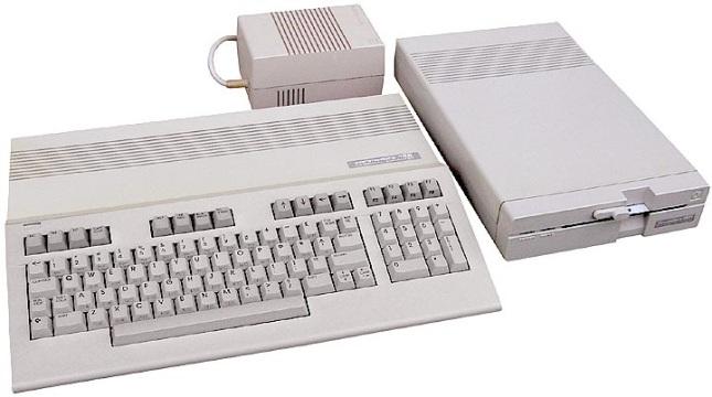 Commodore_128_With%20FDDunit_s1