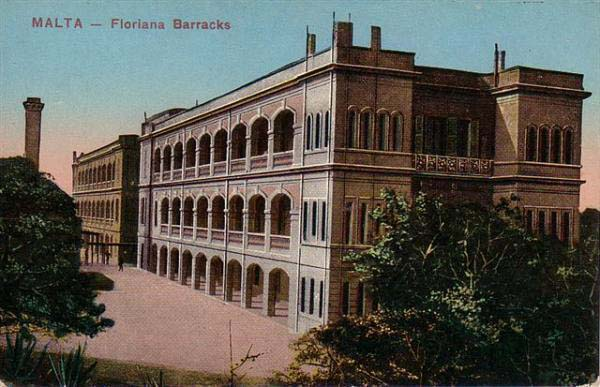 floriana-barracks