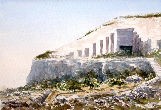Fort_Bingemma1