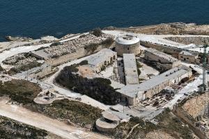Fort_Tigne