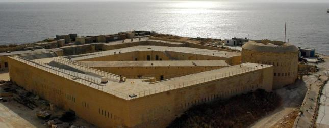 Fort_Tigne2