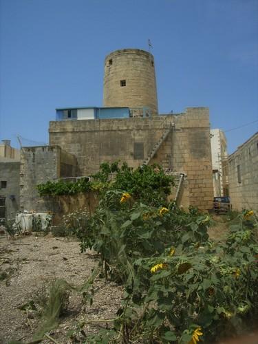 Gozo Fontana2