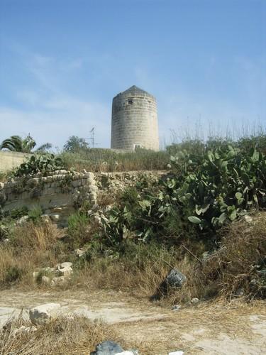 Gozo Ghasri Nikolas2