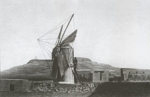 Gozo Ghasri