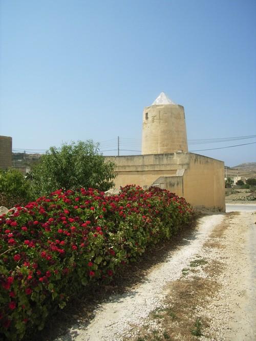 Gozo Kercem Lucija