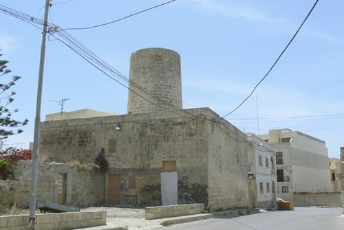 Gozo Nadur Sufa2