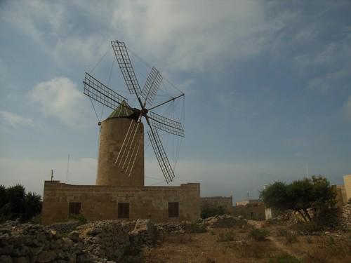 Gozo Qala