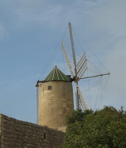 Gozo Qala2