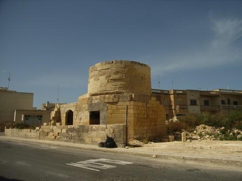 Gozo Sannat2