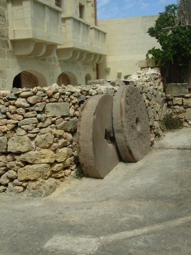 Gozo Xaghra Bwier2