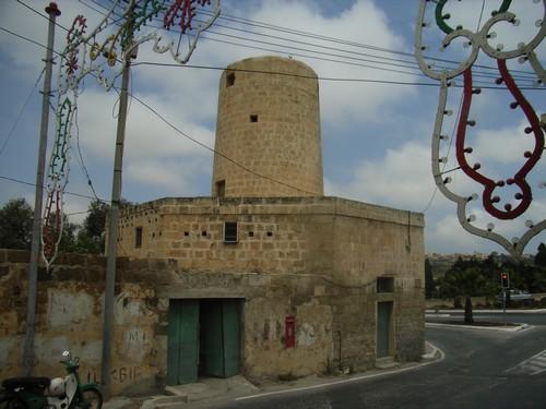 Gozo Xewkija2