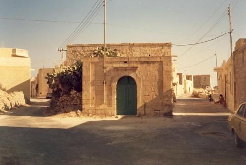 Gozo Zebbug