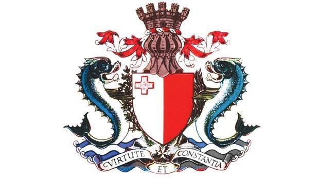 National Symbols | Maltese History & Heritage