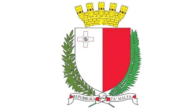 National symbols maltese history heritage after the change of government in 1987 the authorities felt malta direly needed to project a fresh image many innovations were considered impellent the publicscrutiny Images