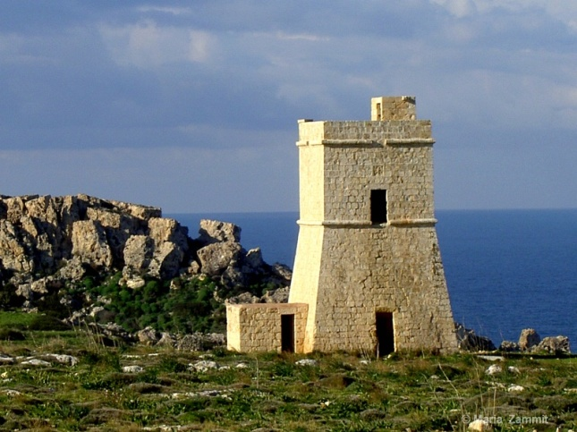 Lippija_tower_2