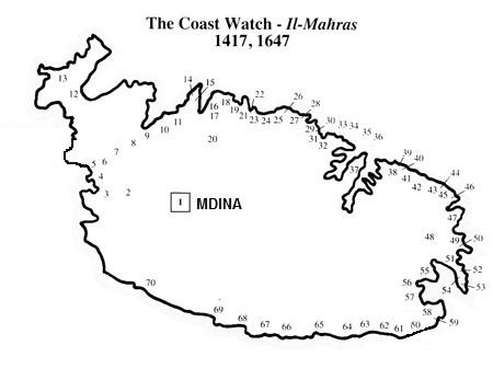 Mahras1
