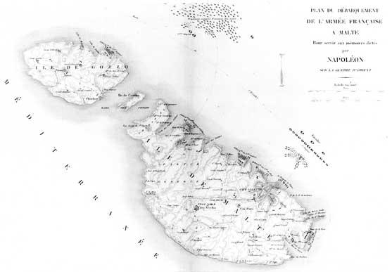malta1798