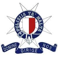 Malta_Police_logo