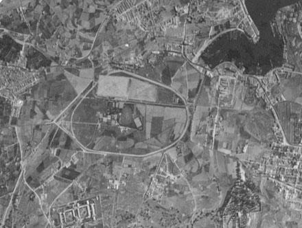 marsa1 1940-1945