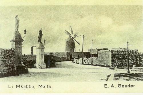Mqabba
