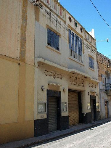 Plaza Cinema Zurrieq