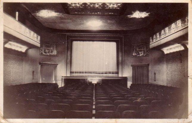 Prince Theatre of Birkirkara