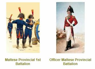 Provincial Battalion