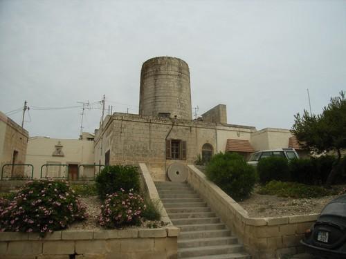 Rabat Gakki