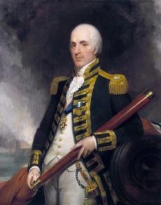 Rear-Admiral_Alexander_John_Ball_(1757-1809)